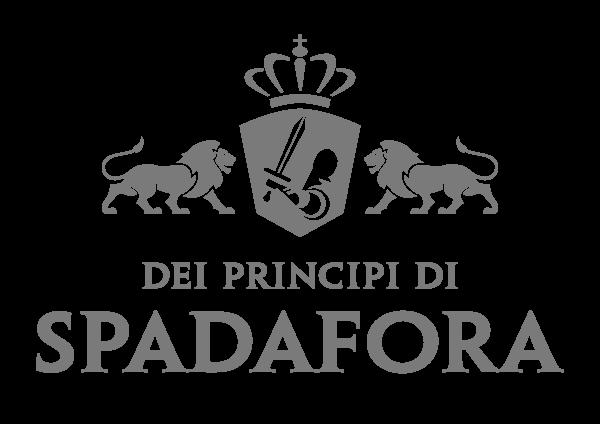 Dei Principi di Spadafora