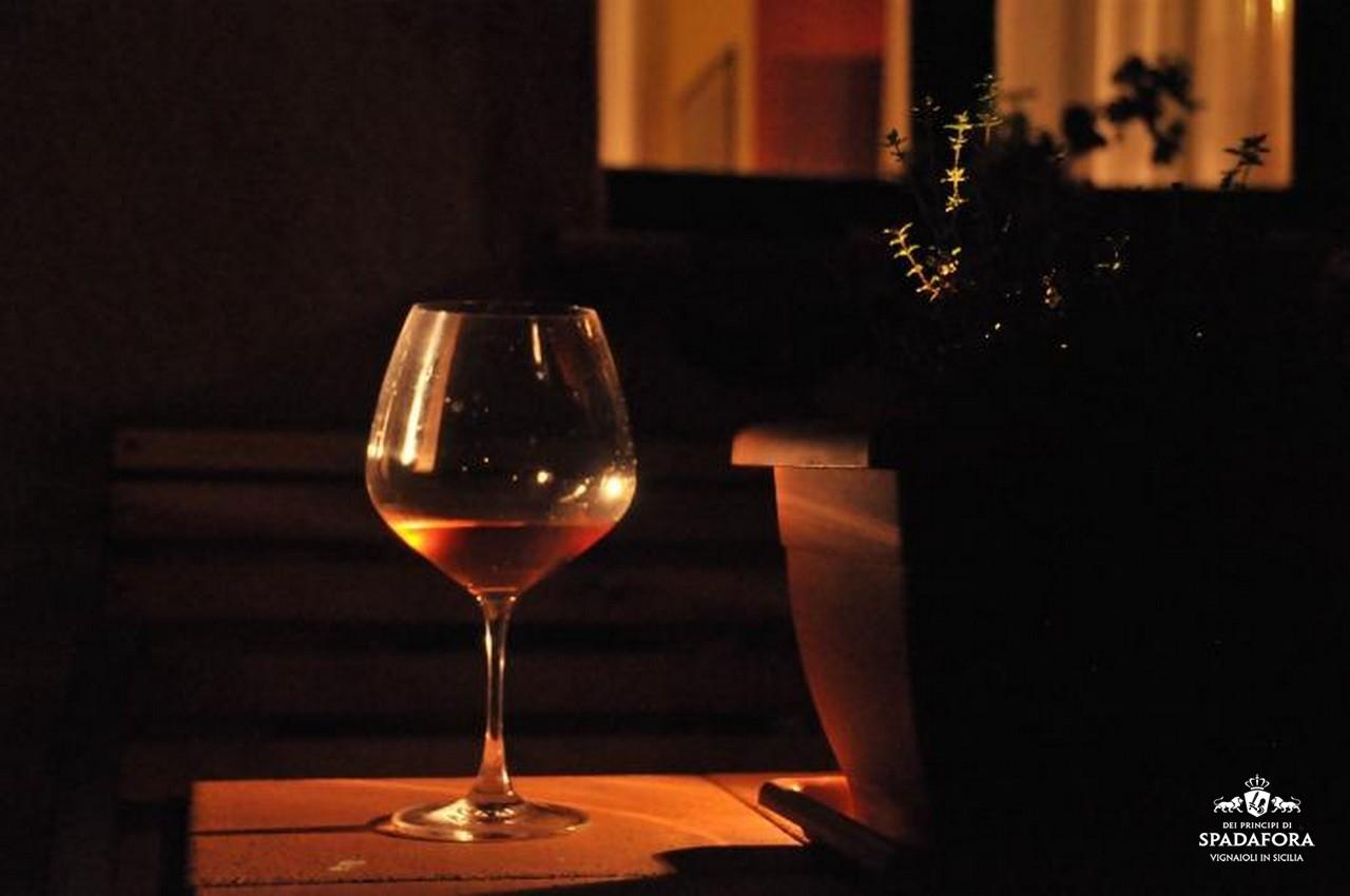 vino-bio-siciliano