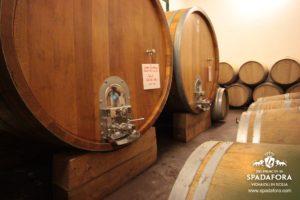 cantina-dei-principi-di-spadafora-produzione-e-vendita-vino-biologico-siciliano