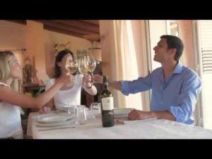 Shop online vino biologico - Dei Principi di Spadafora, impossibile non trovare il tuo vino