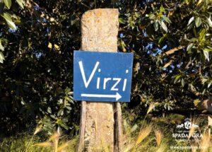 Vendita Vino biologico senza solfiti da agricoltura ecosostenibile