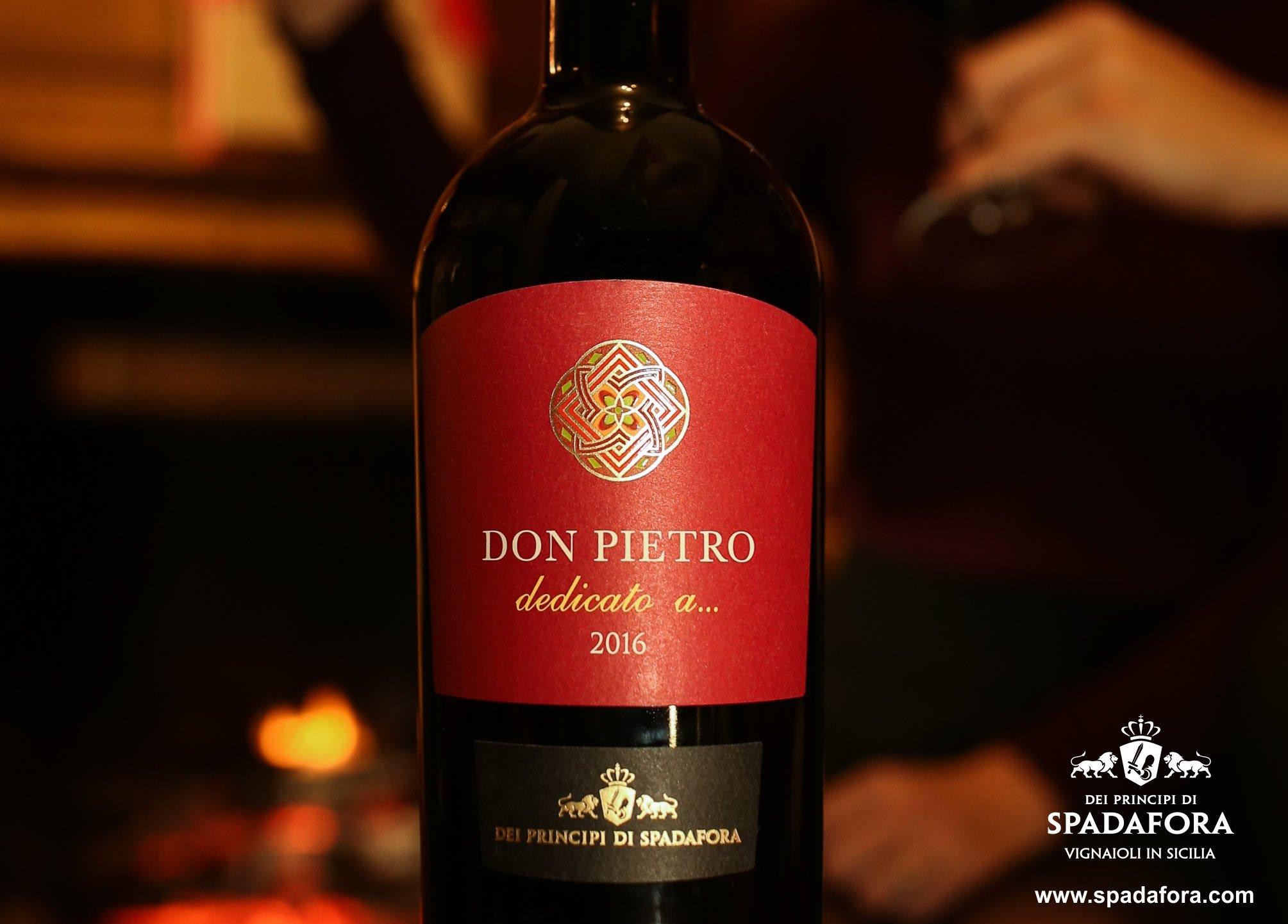 buy now organic sicilian red wine