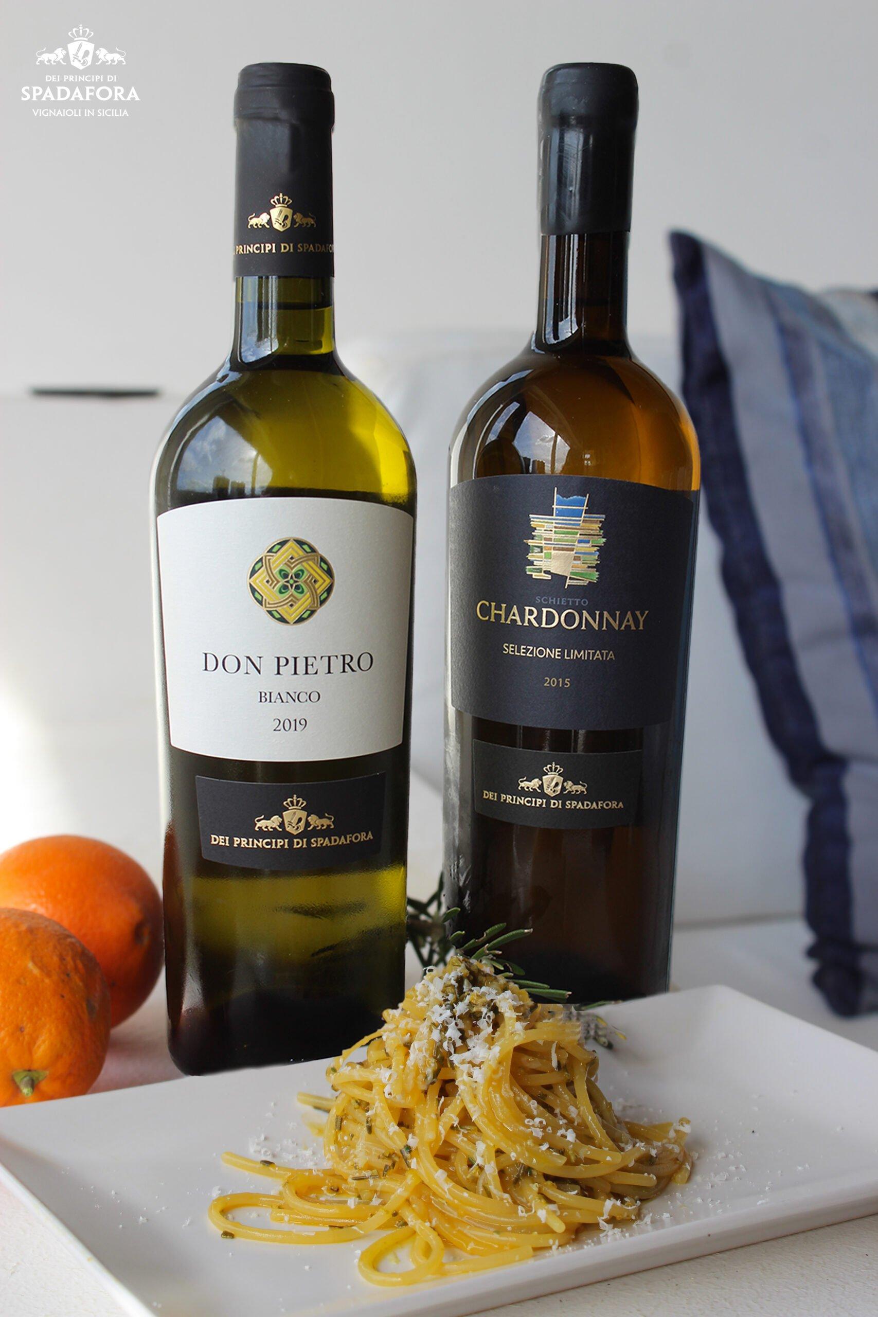 produttori vino biologico